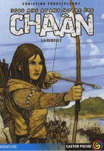 ChaanLaRebelle