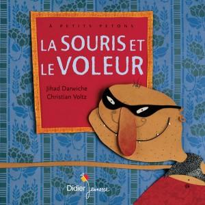POCHE_SOURIS VOLEUR_COUV.indd
