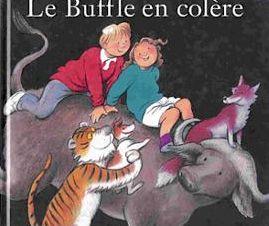 Le-Buffle-En-Colere