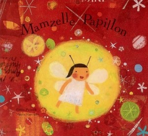 mamzelle-papillon