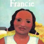 Francie de Karen English #roman ado