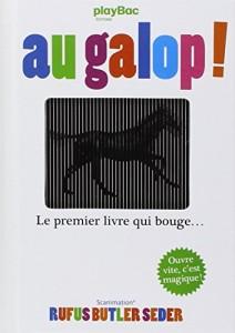 AuGalopCouv