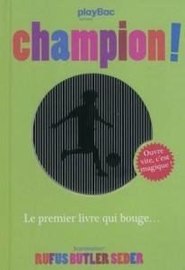 ChampionCouv