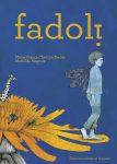 Fadoli