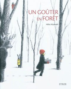 GouterForet