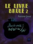 LivreBrule2