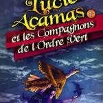 Lucie Acamas #Concours #