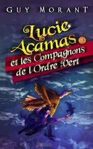 LucieAcamas