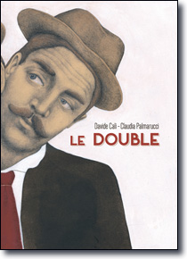 notari_le-double_couverture