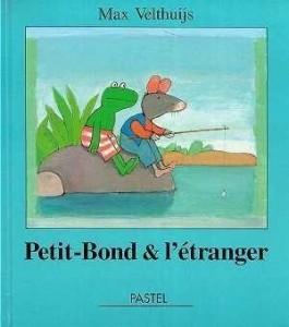 PetitBond&LEtranger