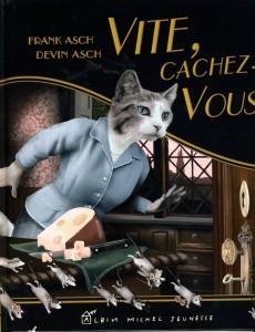 ViteCachezVous