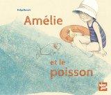 AmeliePoisson