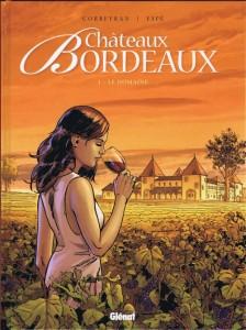 ChateauxBordeaux