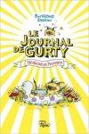 JournalGurty