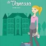 Le rêve de Vanessa
