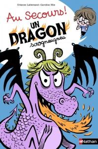 DragonScrogneugneu