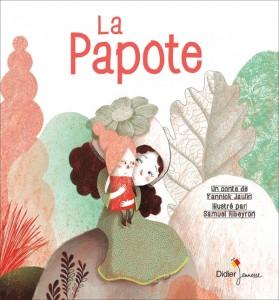 LaPapote