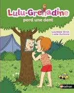 LuluGrenadineDent