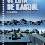 Si loin de Kaboul