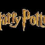 Harry Potter… et moi !