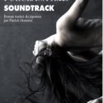 Soundtrack d'Hideo Furukawa