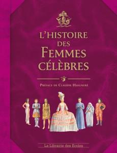 Femmes Celebres