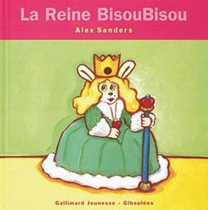 Reine BisouBisou