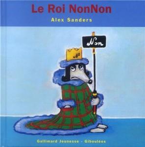 Roi NonNon