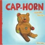 Cap-horn