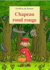 ChapeauRondRouge