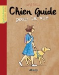 Chien Guide 2