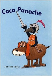 CocoPanache