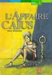 L Affaire Caius