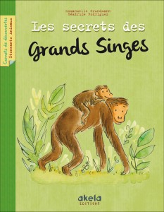 LeSecretDesGrandsSinges