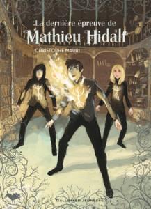 MathieuHidalfT5