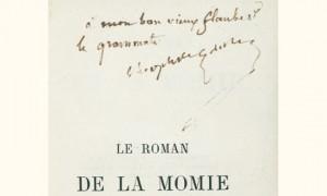 http://flaubert.univ-rouen.fr/bulletin/bulle68.php