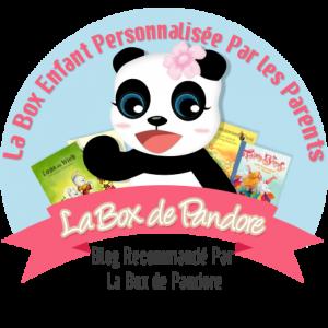 laboxdepandore_partenaire