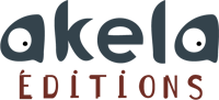 logo-akela