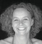 Birgit Offroy