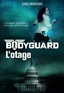Bodyguard-1-otage