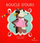BoucleDOurs