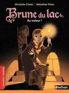BruneDuLac4