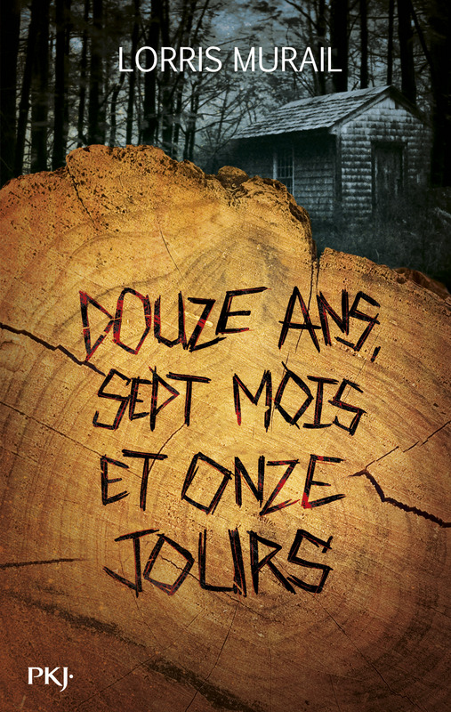 Pocket Jeunesse Archives Page 2 Sur 5 Delivrer Des Livres