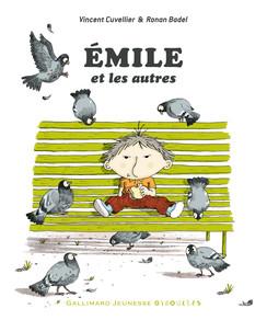 EmileEtLesAutres