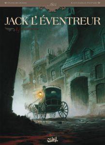 Jack-leventreurT1