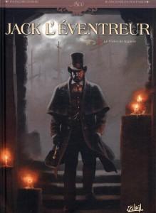 Jack-leventreur T2