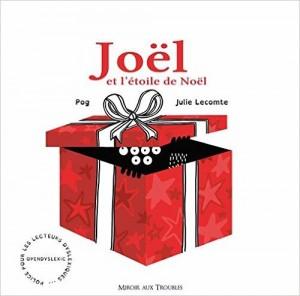 JoelEtlEtoileDeNoel