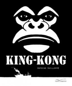 KingKongGuilloppé