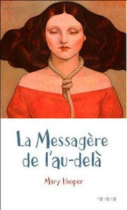 La Messagere De L au dela