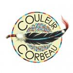 Couleur Corbeau # Concours